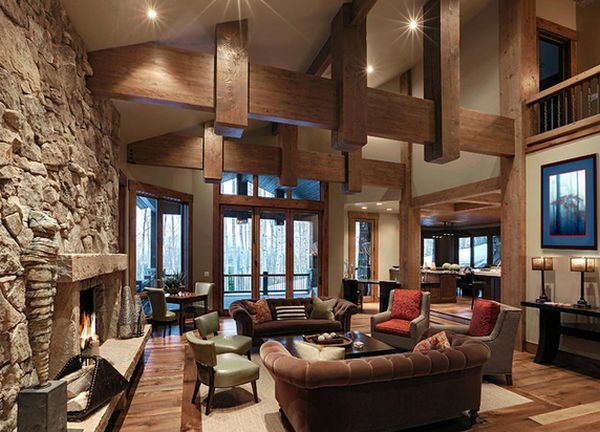 https://cdn.homedit.com/wp-content/uploads/2014/01/beams-exposed-stone-fireplace-decor.jpg