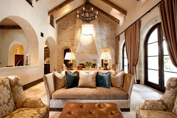 https://cdn.homedit.com/wp-content/uploads/2014/01/high-ceiling-living-room-beams.jpg