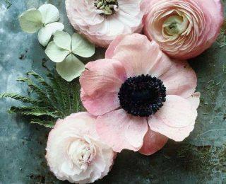 30 Ανοιξιάτικες Λουλουδένιες Ρυθμίσεις Που Θα Εμπνεύσουν