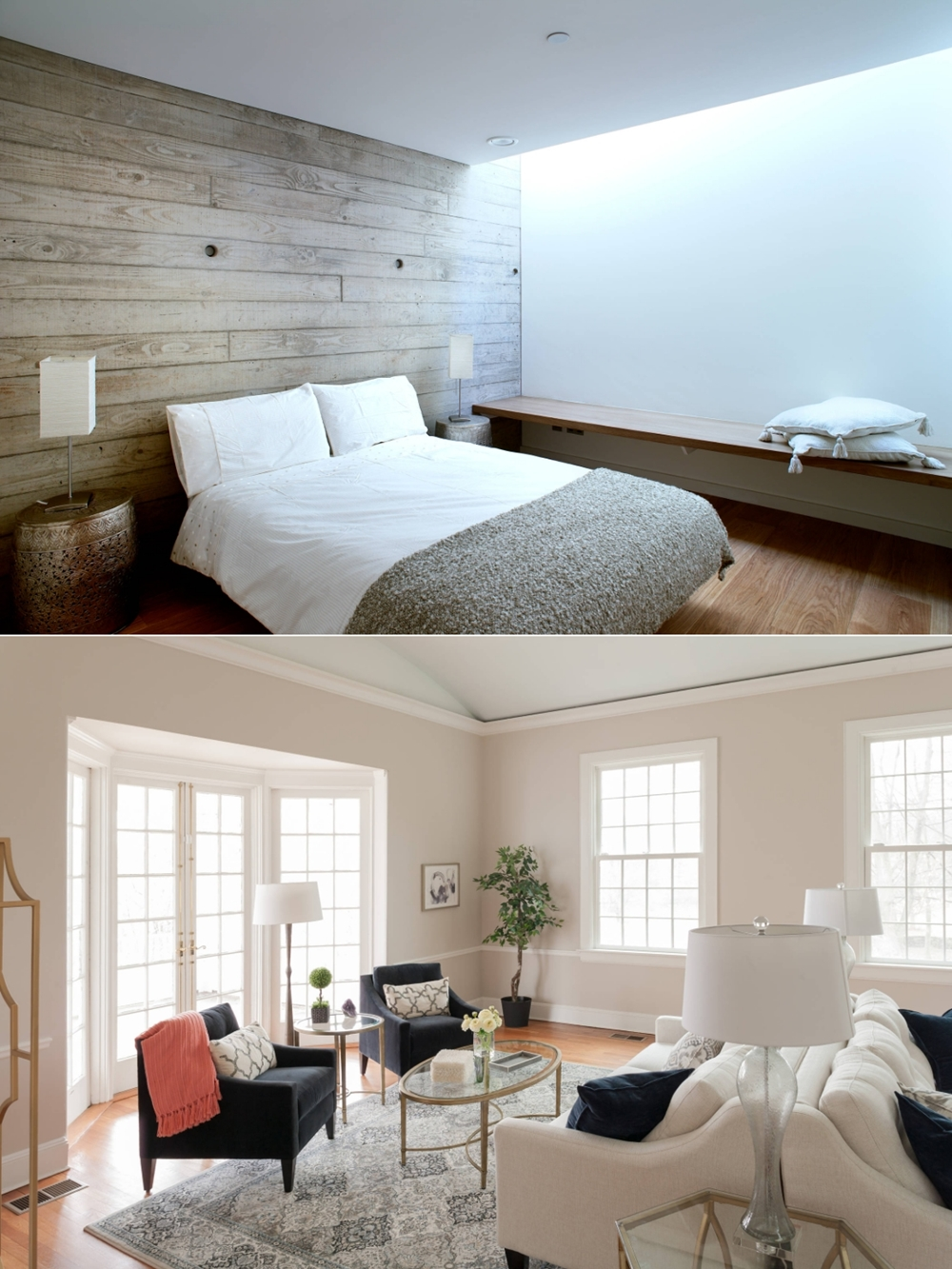 How to Add a Zen Feel to Your Home