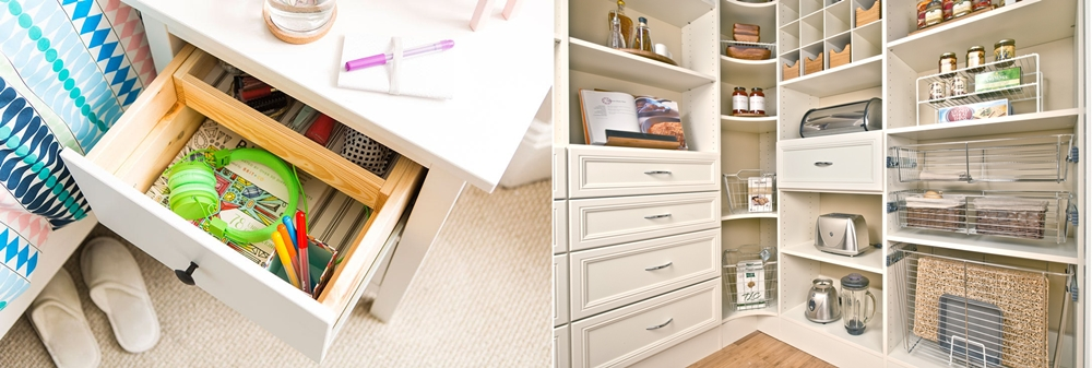 10 Habits of Organized People