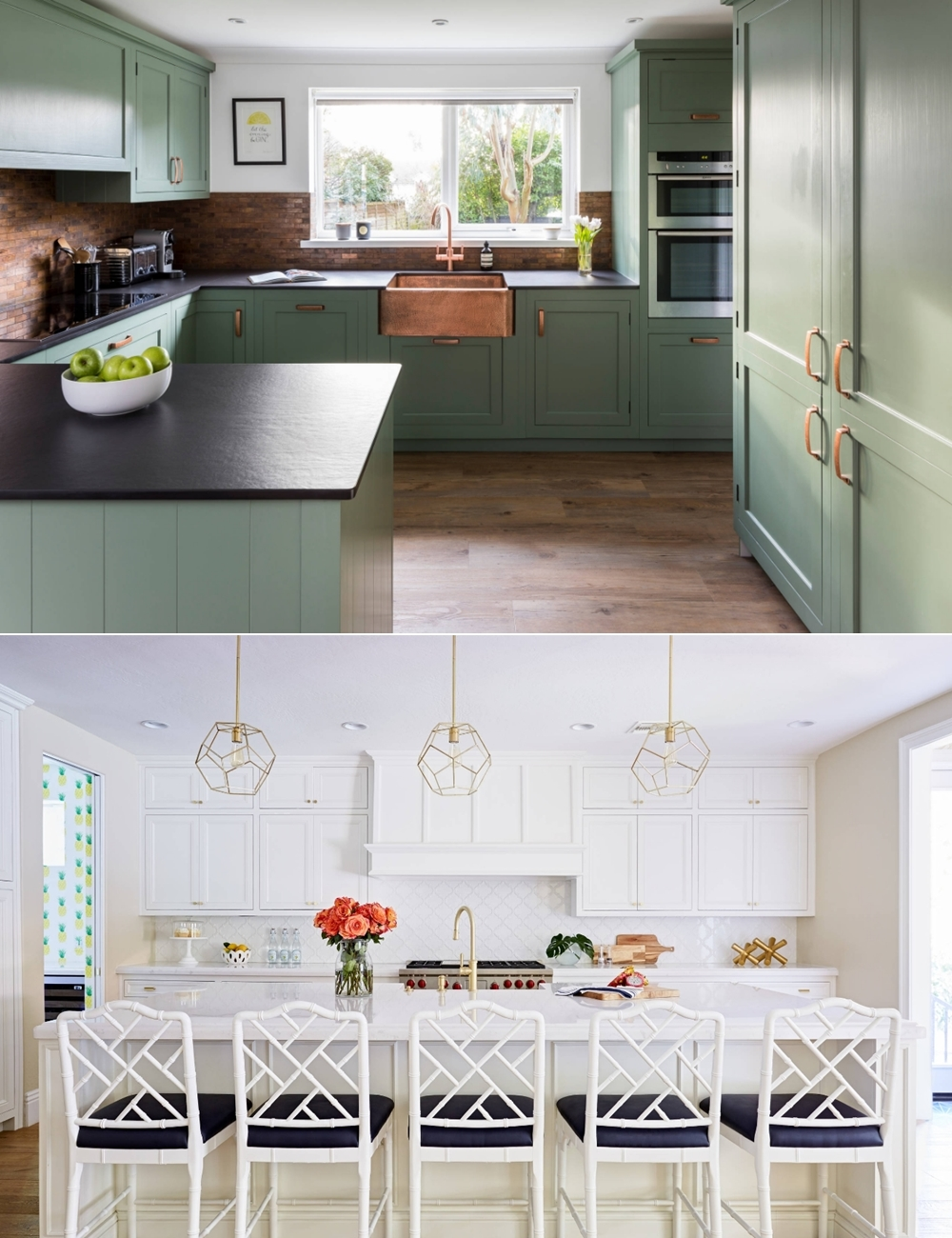Home Design Trends in The Year 2019