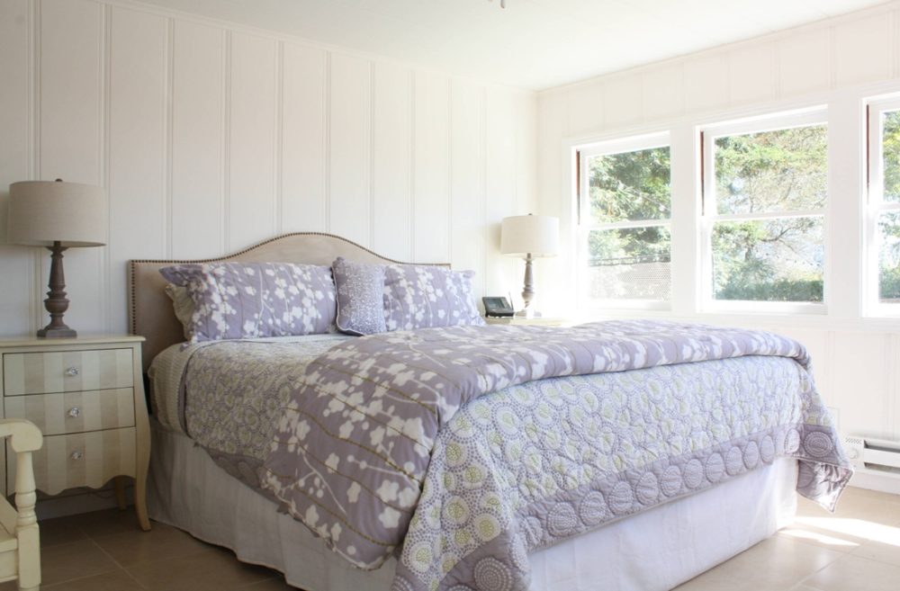 Tips to Get Your Home Ready for Spring