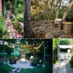 Tips to Get Your Garden Ready for Summer