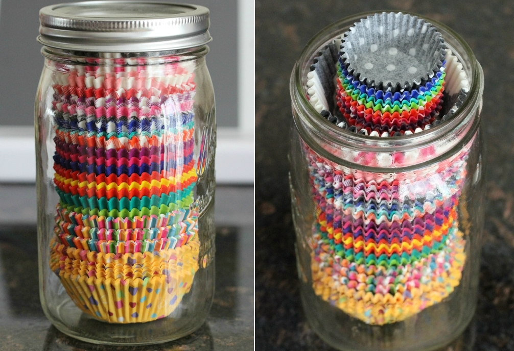 diy mason jar projects